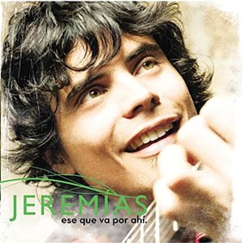 Play & Download Ese Que Va Por Ahi by Jeremias | Napster