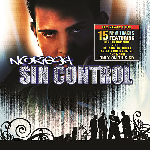 Play & Download Sin Control by Noriega | Napster