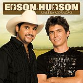 Galera Coracao by Edson & Hudson