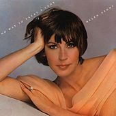 Play & Download No Way To Treat A Lady by Helen Reddy | Napster