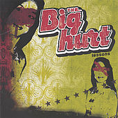 Play & Download Lessons by The Big Hurt | Napster