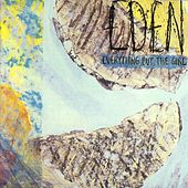 Play & Download Eden by Everything But the Girl | Napster