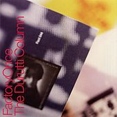 Vini Reilly by The Durutti Column