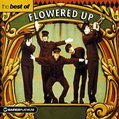 Play & Download The Best Of by Flowered Up | Napster