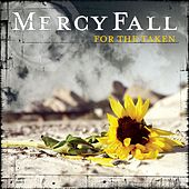 Play & Download For The Taken by Mercy Fall | Napster