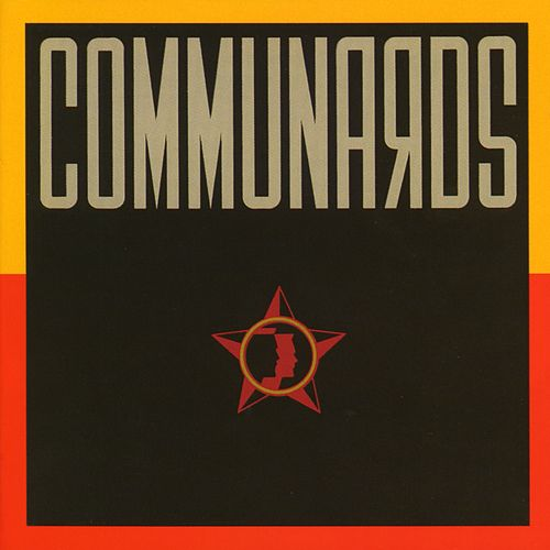 Communards by The Communards