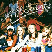 Saints & Sinners by All Saints
