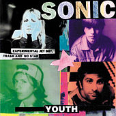 Experimental Jet Set, Trash & No Star by Sonic Youth