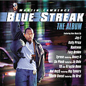 Play & Download Blue Streak by Various Artists | Napster