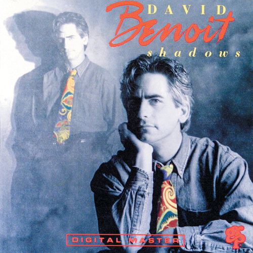 Play & Download Shadows by David Benoit | Napster