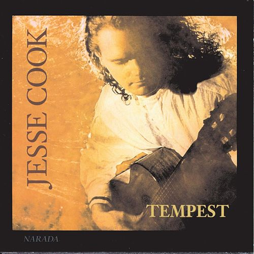 Play & Download Tempest by Jesse Cook | Napster