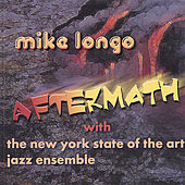 Aftermath by Mike Longo