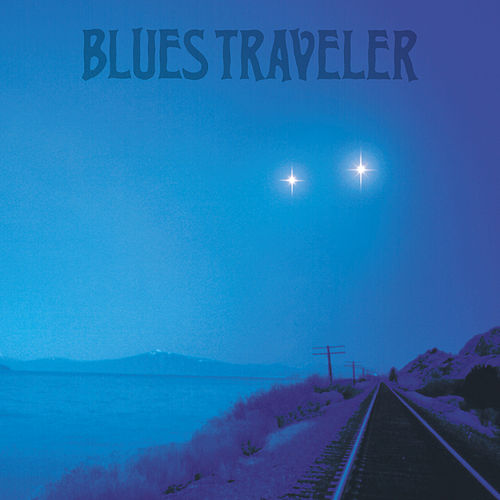 Play & Download Straight On Till Morning by Blues Traveler | Napster