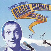 Play & Download Looks Like Another Brown Trouser Job by Graham Chapman | Napster