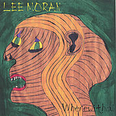 Play & Download Wherewithal by Lee Moran | Napster