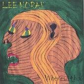 Wherewithal by Lee Moran