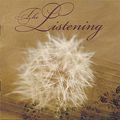 Play & Download The Listening LP by The Listening | Napster