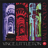 Hall Of Sound by Vince Littleton