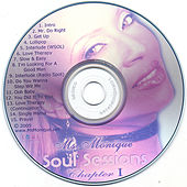 Soul Sessions Chapter 1 by Ms. Monique