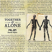 Play & Download Together and Alone by David Myles | Napster