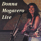 Play & Download Donna Mogavero by Various Artists | Napster