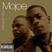 Play & Download Classic.Ghetto.Soul. by M.O. Joe | Napster