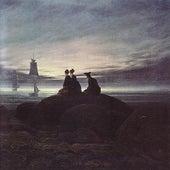 Mendelssohn, Felix & Fanny: Piano Trios by Atlantis Ensemble