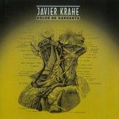 Dolor de garganta de Javier Krahe