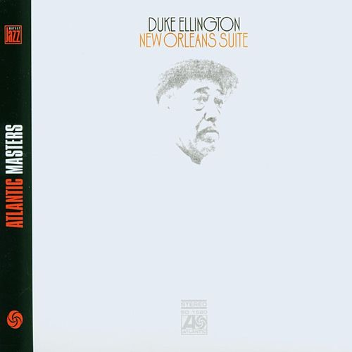 Play & Download New Orleans Suite by Duke Ellington | Napster