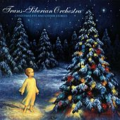Play & Download Christmas Eve And Other Stories by Trans-Siberian Orchestra | Napster