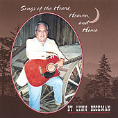 Play & Download Songs Of The Heart, Heaven And Home by Lynn Beckman | Napster