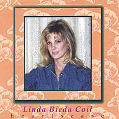 Play & Download Heartsease by Linda Bieda Coil | Napster