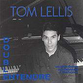 Double Entendre by Tom Lellis