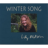 Winter Song by Lily Wilson