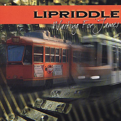 Play & Download Waiting for James by Lipriddle | Napster