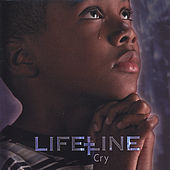 Play & Download Cry by LifeLine | Napster