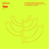 Play & Download Nubreed Present Y4K Part Two by Various Artists | Napster