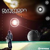 Play & Download CAMANCHACA by Ovnimoon | Napster