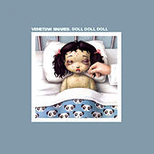 Play & Download Doll Doll Doll by Venetian Snares | Napster