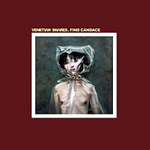 Find Candace by Venetian Snares