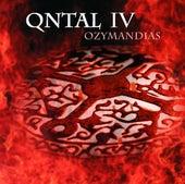 IV. Ozymandias by Qntal