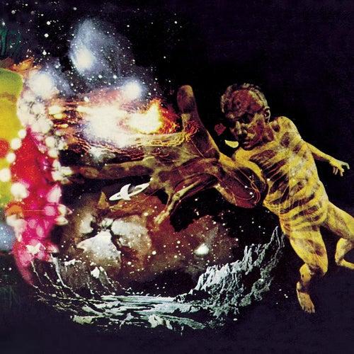 Play & Download Santana III by Santana | Napster