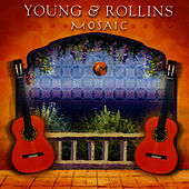 Play & Download Mosaic by Young & Rollins | Napster