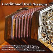 Play & Download Traditional Irish Sessions by Various Artists | Napster