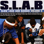 Play & Download S.L.A.B. Volume 3 by S.L.A.B. | Napster