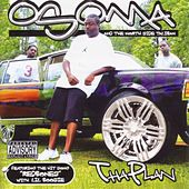 Tha Plan by Various Artists