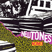 Play & Download New Tones by NOMO | Napster