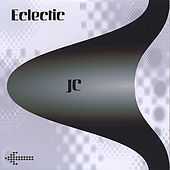 Play & Download Eclectic by JC | Napster