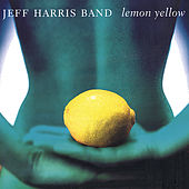 Play & Download Lemon Yellow by Jeff Harris | Napster