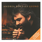 Play & Download Sueno by Andrea Bocelli | Napster